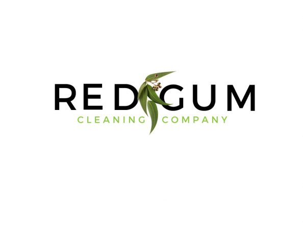Redgum Cleaning Company