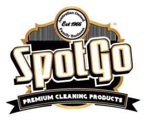Suppliers to the Redgum Cleaning Company