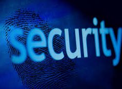 Redgum Now Provides Key Safe Services 1