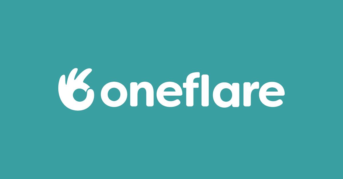 OneFlare