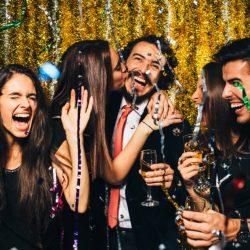 Xmas Party Special! 6