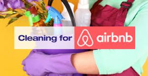 Elite AirBNB Cleaning Services | #1 Central Coast Provider 1