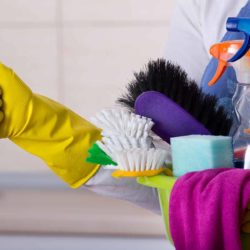 Top 8 Things NOT to do, When Cleaning your Home 5