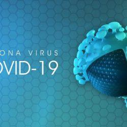 COVID-19 Update & News 3