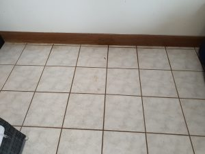Awesome Results Tile & Grout Cleaning 2