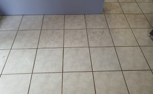 Awesome Results Tile & Grout Cleaning 3