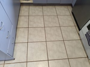 Awesome Results Tile & Grout Cleaning 4