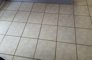 Awesome Results Tile & Grout Cleaning 8