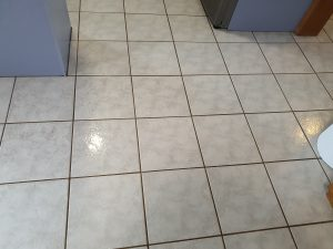 Awesome Results Tile & Grout Cleaning 7