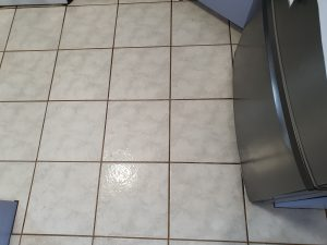 Awesome Results Tile & Grout Cleaning 9