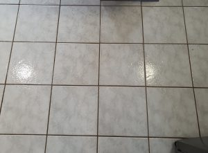 Awesome Results Tile & Grout Cleaning 10