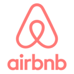 AirBnB Bookings | Redgum Cleaning | Central Coast 1